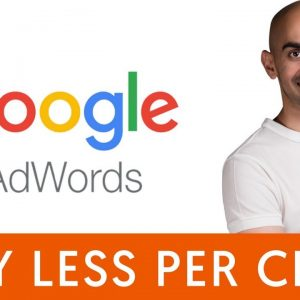 5 Tips For Increasing Your Google Adwords Quality Score   Save Money on Your PPC Ads