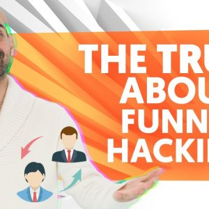 The Truth About Funnel Hacking: Is it Possible to Copy Someone Else's Business Model?
