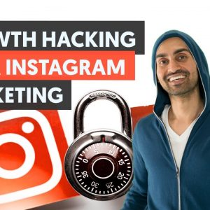 How To Grow Your IG Followers Fast - Module 2 - Lesson 2 - Instagram Unlocked