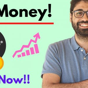 5 Fiverr Gigs Without Skills And Money For Beginners (Make Money Online Now)