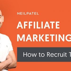 What is Affiliate Marketing And How Can You Leverage It