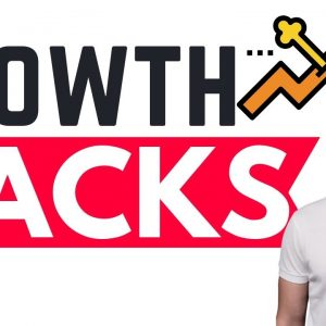 Growth Hacking Strategies | Tips to Get More Traffic, Customers and Traction