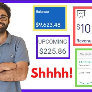 How I Make Money Online? (I Will Show You Everything)