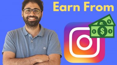 How To Make Money From Instagram (2021)