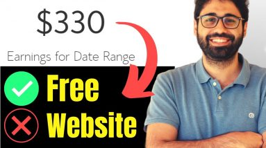 Earn 100$ / Signup! Earn Money Online Without Website And Free! [ Step By Step 2021]