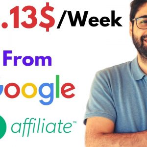 688.13$/Week From Google & CJ | Make Money Online Today!