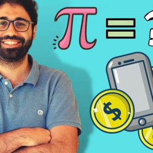 MAKE MONEY FROM MOBILE ????? (Pi Network App)