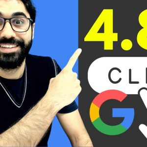 Earn 4.18$ Per Click From Google (SUPER HIGH CPC KEYWORDS)