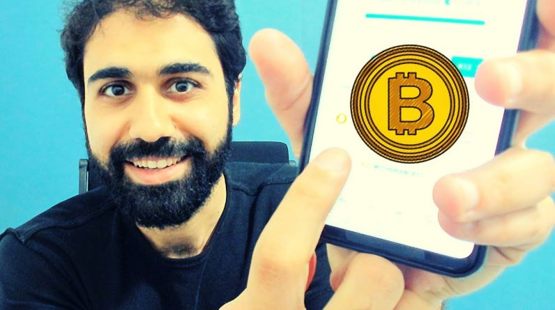 How To Mine Bitcoin On Android in 2021 [48 Hours Test Results]