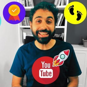 Grow On YouTube With These 8 Advanced Tactics [2021]