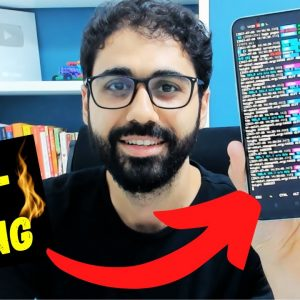 How To Mine Crypto On Android [Full Guide 2021]