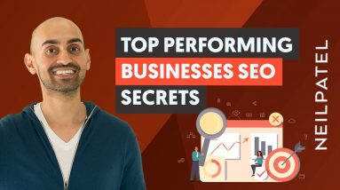 7 SEO Secrets Every Successful Online Business Employs