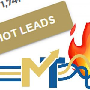 Free leads, Email Templates, Extra Commissions And More! Marketing Tech Software Update.