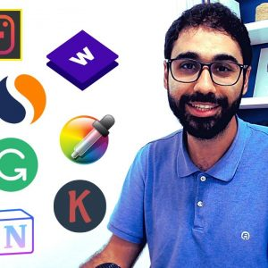 The 10 Best Chrome Extensions for Anyone Working Online