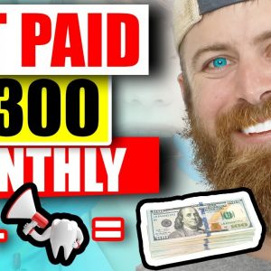 Advertise Dentists Get Paid $300 per Month | Google Ads For Dentists