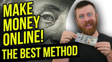 The Golden Age of Affiliate Marketing